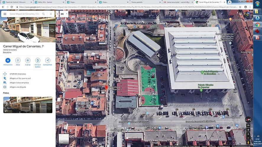 Cervantes aeri.jpg