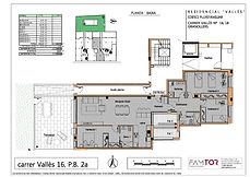 00 plànols 14 pisos (2020-01-13)_Página_