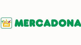 Logo Mercadona.jfif