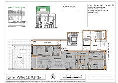 00 plànols 14 pisos (2019-11-04)_Página_