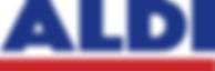 Logo Aldi.png