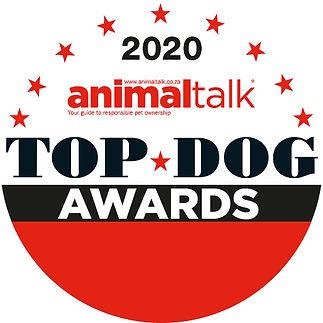 AnimalTalk Top Dog PetExpo WODAC