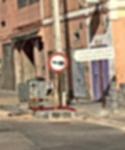 panneau.jpg