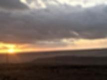 magnifique coucher de soleil.jpg
