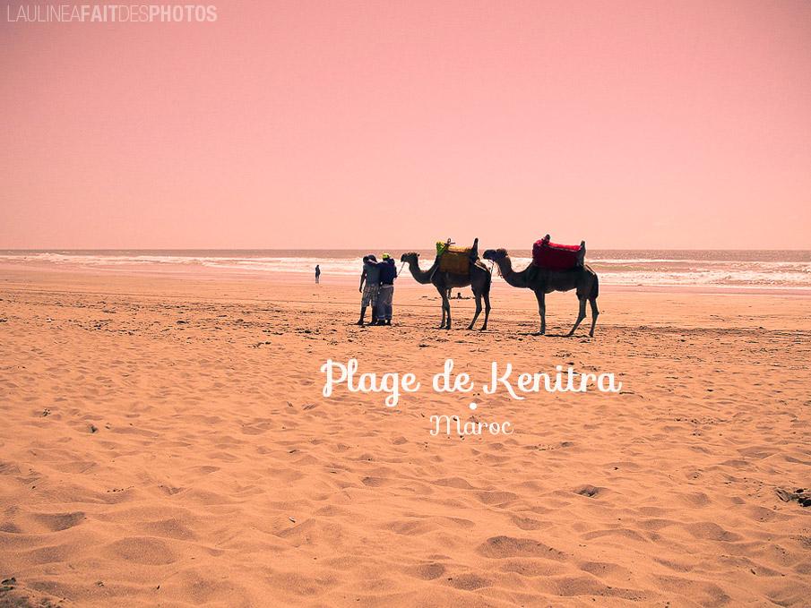 plage-Kenitra_01.jpg