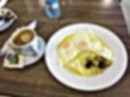 petit_déjeuner_marocain.jpg
