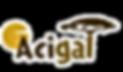 acigal