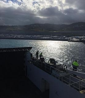 le port de Tanger.jpg