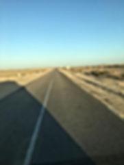 mauritanie 1.jpg