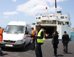 Tanger_Med_Passagers1_19052010111722.jpg