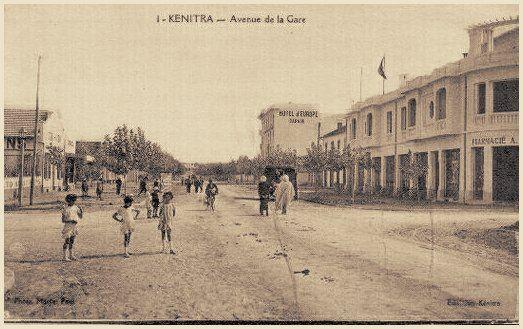 kenitra272.jpg