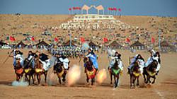 220px-Муссем_(фольклорный_фестиваль)_в_Тан-Тане_(Марокко).jpg
