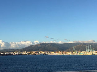 le port de Tanger bis.jpg