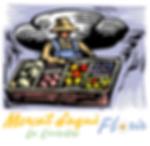 Mercat d'aqui Logo.PNG.opt469x457o0,0s46