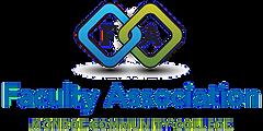 FA-MCC-logo-transp.png