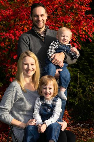 Hannon Family1_102718.jpg