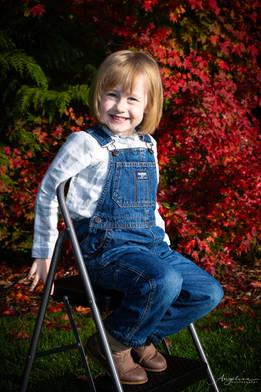 Olivia1_102718.jpg