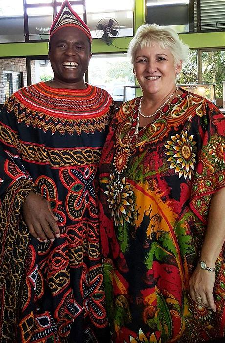 African Lawrence .JPG