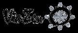 Logotipo Via Zen Horizontal