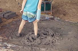 ateliers terre crue limeuil