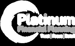 Platinum-FP-Logo-White-Transparent.png