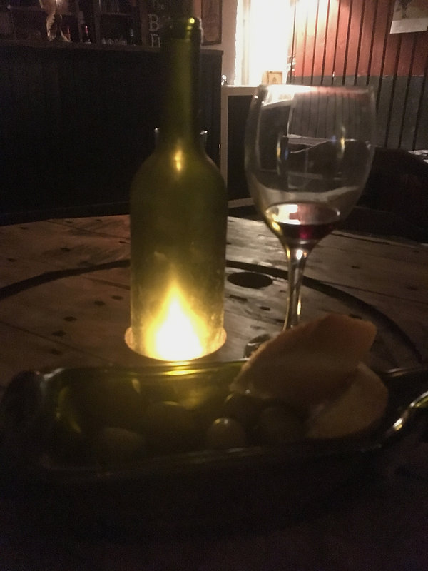 candle wine platter.jpg