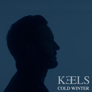 Keels - Cold Winter
