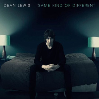 Dean Lewis - Need You Now