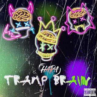 The Hara - Tramp Brain