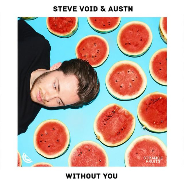 Steve Void & Austn - Without You