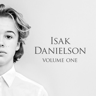 Isak danielson - Volume One
