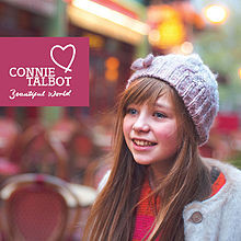 Connie Talbot - Beautiful World