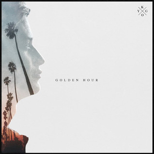 Kygo Ft. St. Lundi - To Die For