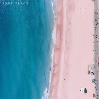 Jazz Morley - Safe Place
