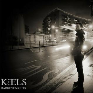 Keels - Darkest Nights