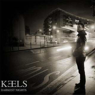 Keels - Darkest Nights