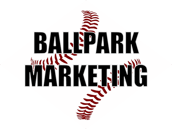 BallParkMarketinggr.png