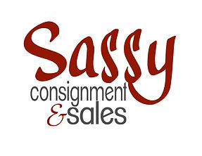 Sassy Consignment and Sales