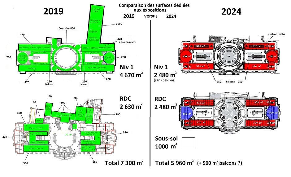 Palais 2017-2024.jpg