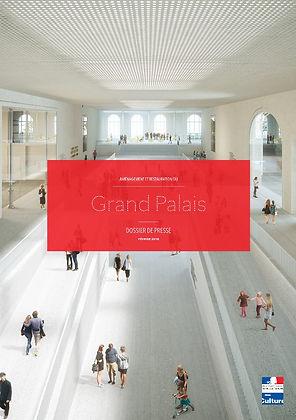 Dossier de presse Grand Palais.jpg