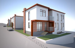 Casa proiect chisinau.jpg