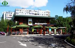 Ресторан МакДональдс Ботаниа. Проектировал построил Promstroi-Grup.jpg