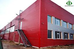Реконструкция склада с офисами AutoMall. Кишинев, Петриканская, 17l.jpg