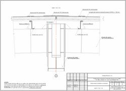 Arhitectura_Centru_comercial_Bălți_(22).png
