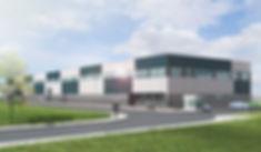 construi depozit, construirea panouri sandwich, constructia cladirii chisinau, proiectarea panouri sandwich Moldova, proiect panouri sandwich Chisinau, constructii rapid Chisinau, constructii metalice usoare Chisinau, constructii metalice Moldova, proiect