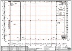 Arhitectura_Centru_comercial_Bălți_(12).png