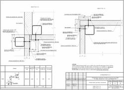 Arhitectura_Centru_comercial_Bălți_(20).png