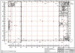 Arhitectura_Centru_comercial_Bălți_(11).png