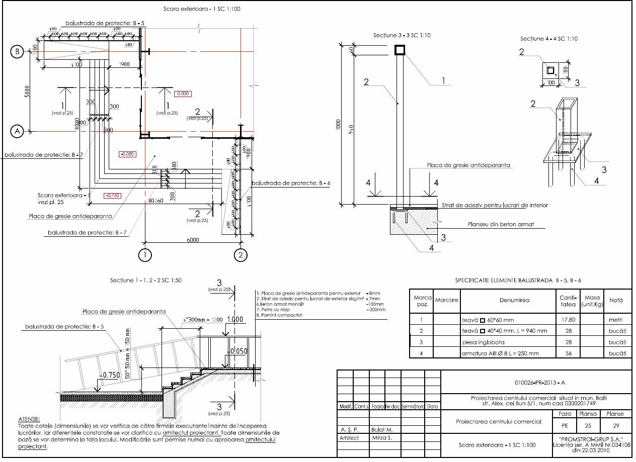 Arhitectura_Centru_comercial_Bălți_(31).png