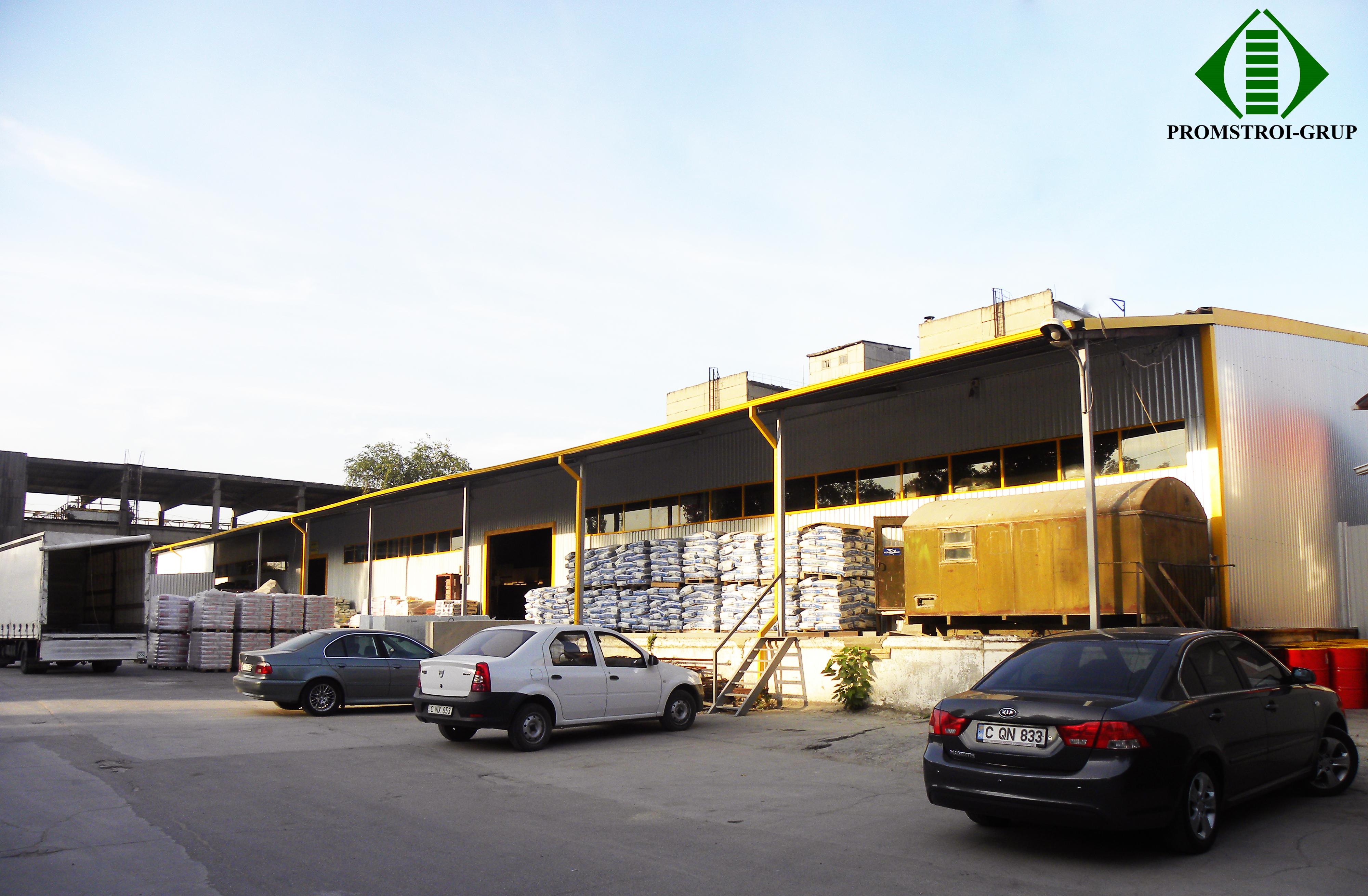 Реконструкция склада строительных материалов Mac-stro.jpg